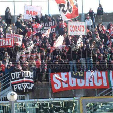 Livorno - Bari 2014-15 20