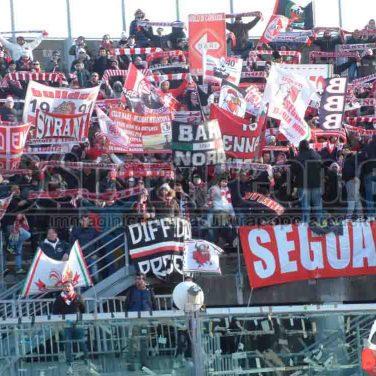 Livorno - Bari 2014-15 58