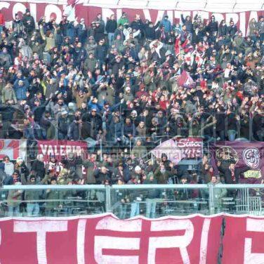 Livorno - Bari 2014-15 79