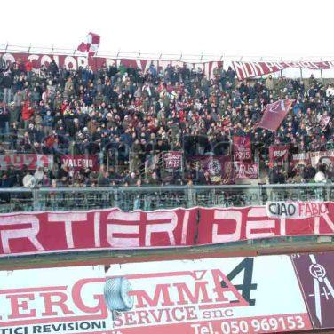 Livorno - Bari 2014-15 81