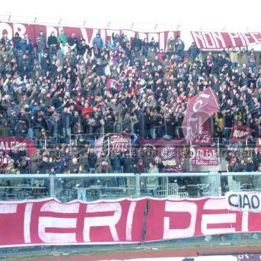 Livorno - Bari 2014-15 89