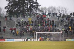 Lucchese - Spal 2014-15 054