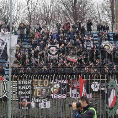 Prato - Ascoli 2014-15 071