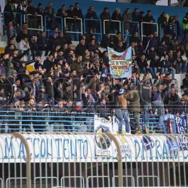 Prato - Ascoli 2014-15 212