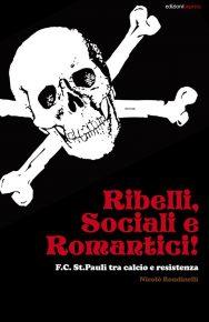 RibelliSocialiRomantici