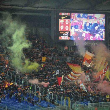 roma-fiorentinaCI3febbraio2015_0077