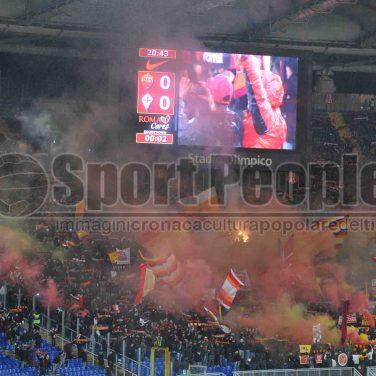 roma-fiorentinaCI3febbraio2015_0092