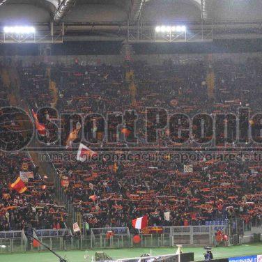 roma-fiorentinaCI3febbraio2015_0116