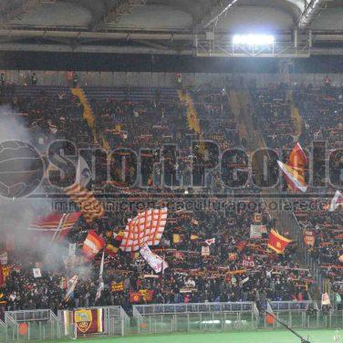 roma-fiorentinaCI3febbraio2015_0118