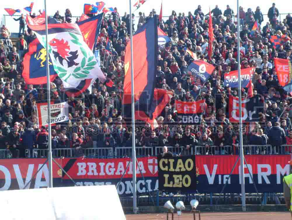 Empoli - Genoa 2014-15 04