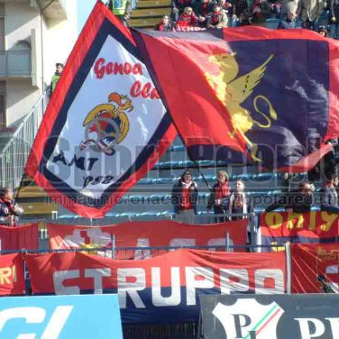 Empoli - Genoa 2014-15 11