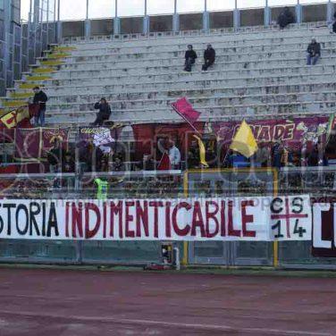 Livorno - Avellino 2014-15 172