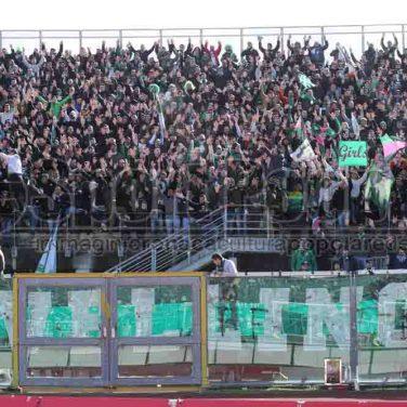 Livorno - Avellino 2014-15 180