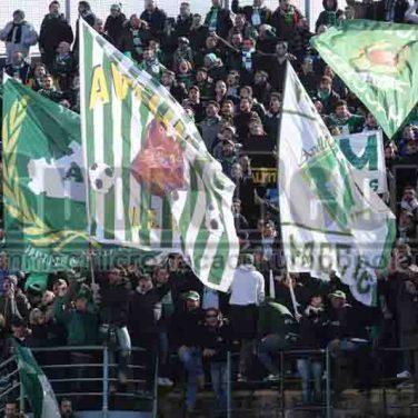 Livorno - Avellino 2014-15 204