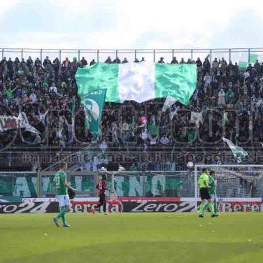 Livorno - Avellino 2014-15 376