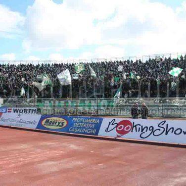 Livorno - Avellino 2014-15 575