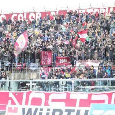 Livorno - Cittadella 2014-15 020