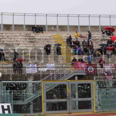 Livorno - Cittadella 2014-15 080