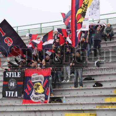 Luccchese - L'Aquila 2014-15 069
