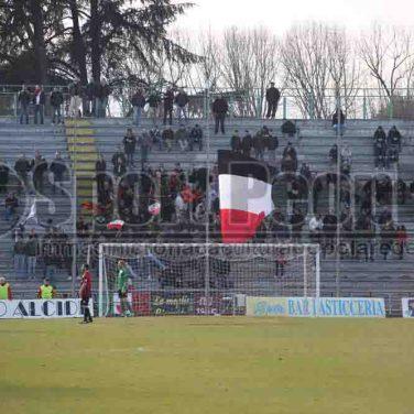 Luccchese - L'Aquila 2014-15 315