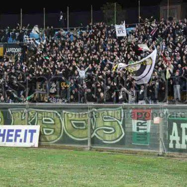 Pisa - Ascoli Picchio 2014-15 468