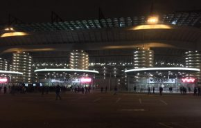 san-siro-by-night