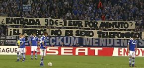 FutbolNoEsSexoTelefonico