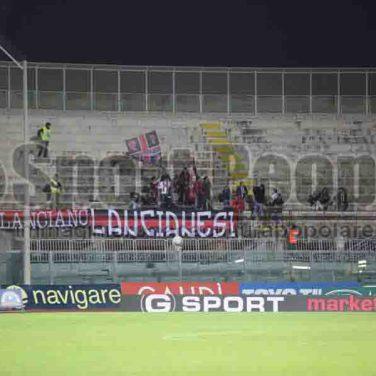 Livorno - Virtus Lanciano 2014-15 016