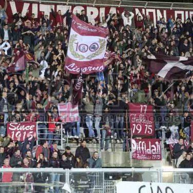 Livorno - Virtus Lanciano 2014-15 051
