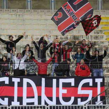 Livorno - Virtus Lanciano 2014-15 094