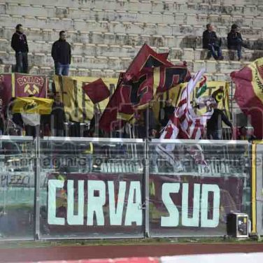 Livorno - Virtus Lanciano 2014-15 143