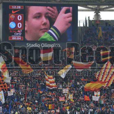 roma-napoli4aprile2015_0015_1