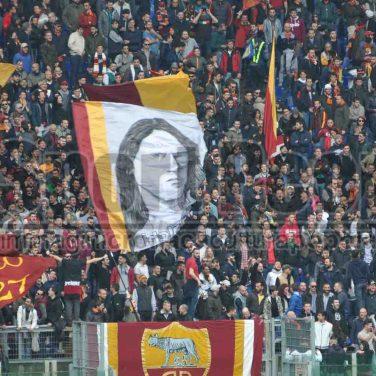 roma-napoli4aprile2015_0111_1