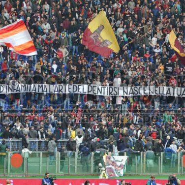 roma-napoli4aprile2015_0151_1
