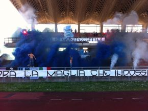 ultras montecatini