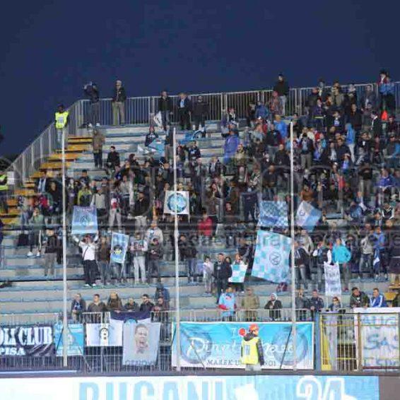 Empoli - Napoli 2014-15 015