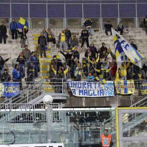 Livorno - Modena 2014-15 052