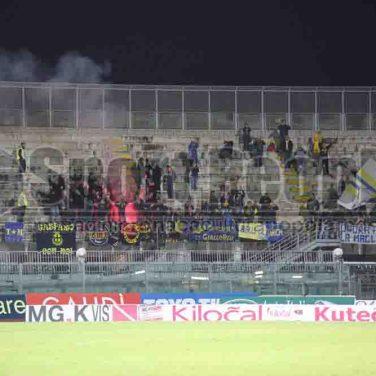 Livorno - Modena 2014-15 277