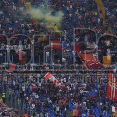 roma-genoa3maggio2015_0108