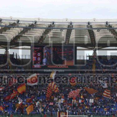 roma-genoa3maggio2015_0111