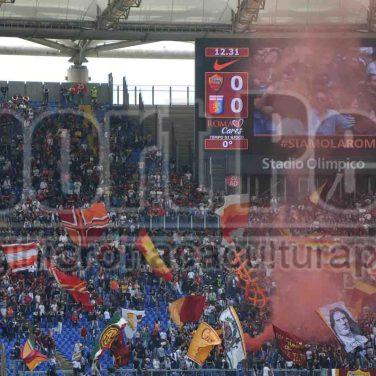 roma-genoa3maggio2015_0137
