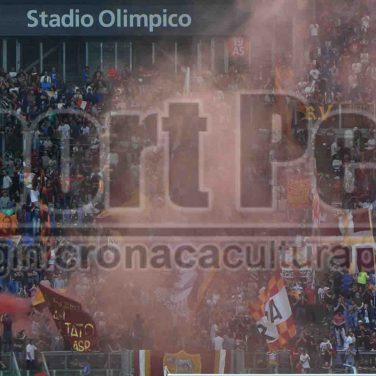 roma-genoa3maggio2015_0142