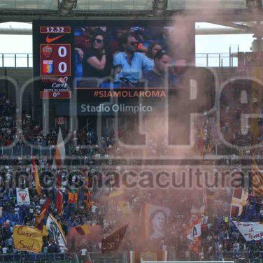roma-genoa3maggio2015_0143