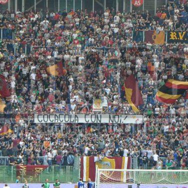 roma-genoa3maggio2015_0220