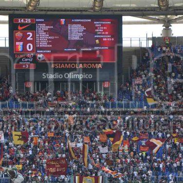 roma-genoa3maggio2015_0252