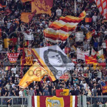 roma-udinese17maggio2015_0060