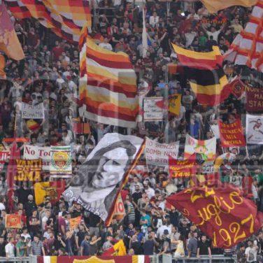 roma-udinese17maggio2015_0061