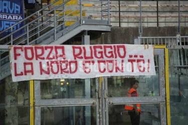 Livorno - Ancona (C.I.) 2015-16 078