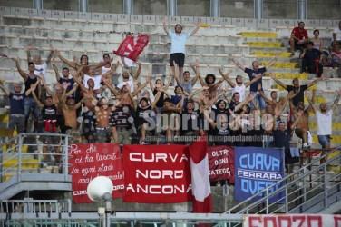 Livorno - Ancona (C.I.) 2015-16 116