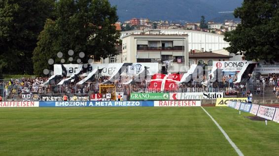 Lugano-Basilea 22Ago15